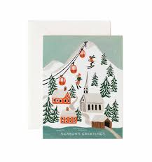 paper greeting cards greetings rifle paper co