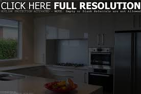 Kitchen Ideas Nz Kitset Kitchen Cabinets Nz Kitchen Cabinets