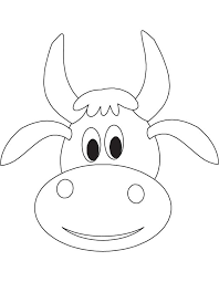 cute coloring pages getcoloringpages