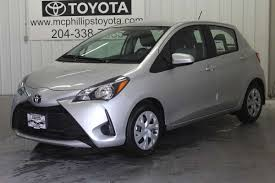 winnipeg used toyota cars search our used car dealership for