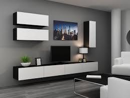 Modern Tv Wall Modern Built In Tv Wall Unit Designs Tv Wall Unit Designs With