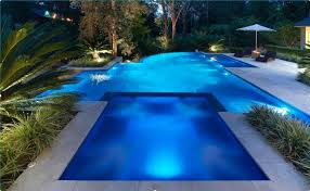 swimming pools 40 sublime swimming pool designs for the ultimate staycation