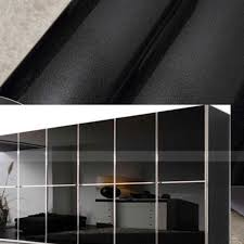 vinyl paper for kitchen cabinets yazi self adhesive vinyl kitchen cupboard cover removable contact