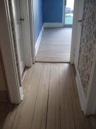 Click To Click Laminate Flooring Staining And Refinishing