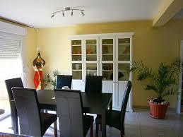 banquette de cuisine ikea chaise haute ikéa beautiful table de cuisine noir banquette de