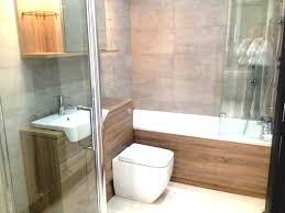 Bathroom Suppliers Edinburgh Bathroom Showrooms Edinburgh Louisvuittonukonlinestore Com
