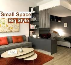 interior design small home decorating irrr info