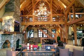 a frame house designs wondrous timber frame home design house plan with photos on ideas