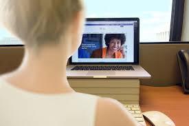 laptop and tablet ergonomics sfm mutual insurance