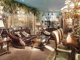 traditional home interiors living rooms several aspect you must be consider when creating luxury