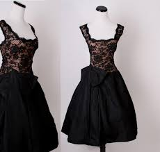 1940s cocktail dress naf dresses