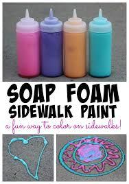 25 unique sidewalk paint ideas on pinterest sidewalk chalk