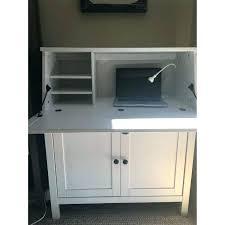 ikea hemnes desk desk white secretary desk 1 desk with hutch desk ikea hemnes desk white ikea hemnes desk