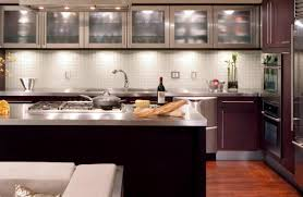 kitchen cabinet door panels cabinet shining stainless steel kitchen cabinet door fronts