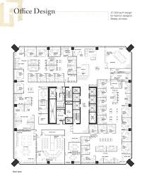 design floorplan interior design by lily chow at coroflot com