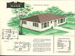 baby nursery hip roof ranch house plans simple hip roof house