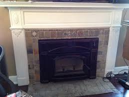 high efficiency wood burning fireplace fireside hearth u0026 home