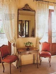tuscan style magazine tuscan style magazine subscription 1 digital