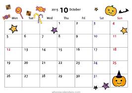october 2015 calendar templates calendar 2017 2018