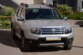 renault duster 4x4 2015 renault duster u2014 википедия