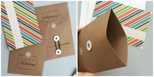 pocket photo albums pocket scrapbooking how to make a mini album