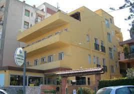 hotel giardini hotel sabbie d oro giardini naxos