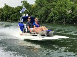 jet ski rental table rock lake branson landing eco tours water sport rentals are facebook