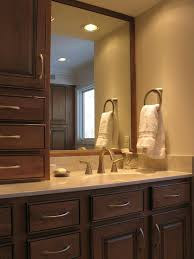 bathroom remodeling in st louis missouri