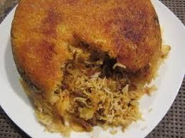 cuisine iranienne les 10 meilleures images du tableau cuisine iranienne sur