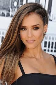 Highlights For Latina Hair | caramel latina google search summer hair pinterest latina