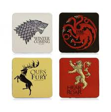 game of thrones home decor game of thrones gifts and decor for your home