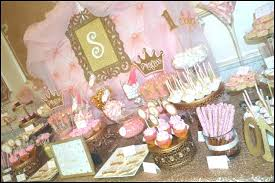 baby shower candy table for baby shower candy table pink baby shower candy table ideas and gold