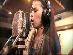 I Would Rather Go Blind Mp3 Download Rachel Crow I D Rather Go Blind Lyrics Download Mp3 Songspk