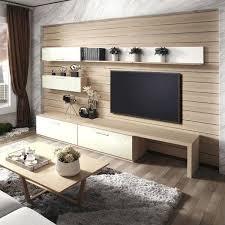 Corner Media Units Living Room Furniture Corner Media Units Living Room Furniture Wall Units Cabinet Wall