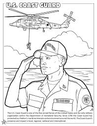 coloring books u s armed forces coloring u0026 activity book