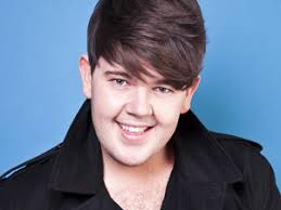Craig Colton has become the next act to leave The X Factor. Image The 22-year-old was eliminated from the contest after the first deadlock of the series, ... - reality_x_factor_craig_colton