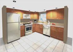 10x10 kitchen layout with island 10x10 kitchen floor plans 10 x 10 kitchen layout with island
