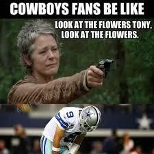 Funny Steelers Memes - nfl funny memes football on instagram