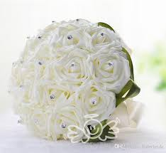bridal bouquet cost 2015 flowers wedding bouquets with handmade