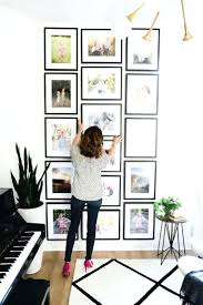 articles with decorating a large wall niche tag decorating a wall