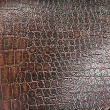 Leather Furniture Texture Pu Synthetic Leather For Sofa