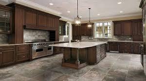 kitchen flooring ideas best kitchen flooring options diy ideas for 11 verdesmoke