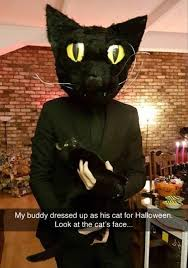 funny halloween memes funny pictures of the day u2013 33 pics funny memes