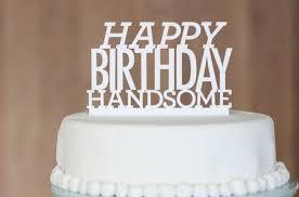 cake designs for boyfriends birthday best cake 2017