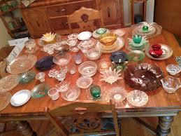 Garden Art To Make - how to make inexpensive flower plate garden art