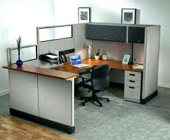 work from home help desk small work office decorating ideas decorating office ideas at work