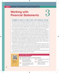 objectives of financial statement analysis 008920731 1 6a152d259dee00478ffa8784cb586f1f png
