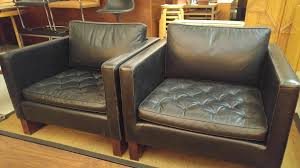 Mid Century Modern Furniture San Antonio by Point Five Mid Century And Modern Furnishings Home Facebook
