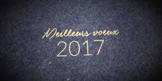 chambre des notaires 93 meilleurs voeux 2017 chambre de