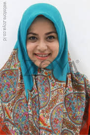jilbab zoya kerudung ghania pesona kerudung zoya jual jilbab online